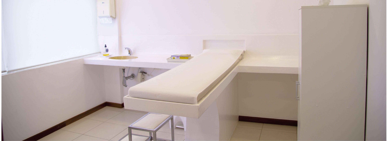 mobiliario-clinico